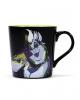 Disney Arielle - Ursula Cup