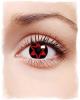 Eternal Mangekyou Sharingan Contact Lenses
