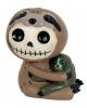 Sloth Furrybones Figure Small