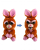 Feisty Pets Rabbit - Vicky Vicious