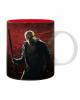 Friday The 13th Jason Voorhees Mug