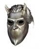Ghost - Nameless Ghouls Latex Maske