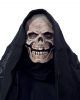 Grim Reaper Shred Mask