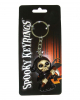 Grim Reaper Schlüsselanhänger 5cm