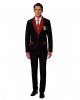 Gryffindor Anzug - Suitmeister