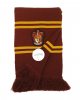 Gryffindor Knitted Scarf Red-Yellow - Harry Potter