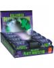 Halloween Party Projektor Geister