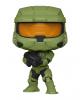 Halo Infinite Master Chief Funko POP! Figure