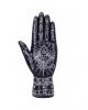 Hamsa Palm Reading & Divination Hand