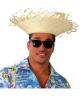 Hawaii Party Strohhut