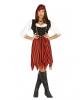 Hot Pirate Costume