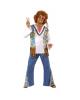Hippie Männer Kostüm