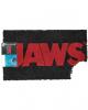 Jaws Doormat
