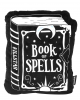 KILLSTAR Book of Spells Deko Kissen