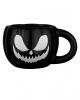 KILLSTAR Hell-O-Ween Mug