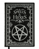 KILLSTAR Notebook Spells & Hexes