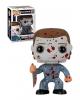 Michael Myers - Halloween LIMITED Funko Pop! Figur