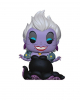 Little Mermaid - Ursula Funko POP! Vinyl Figure