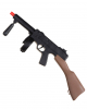 Mafia Machine Gun