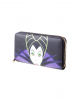 Maleficent 2 Wallet - Disney