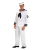 Sailor Suit 3-piece M/L