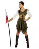 Medieval Warrior Costume