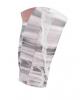 Mummy Socks In Bandage Look