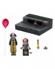 "Pennywise ""Es"" 2017 Accessory Set For Action Figures"