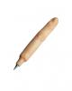 Kugelschreiber abgehackter Finger