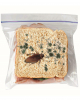 Moldy Sandwich Snack Bag Joke Article