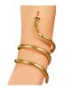 Snake bracelet