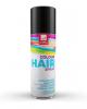 Hairspray Black 125ml