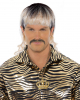 Tiger King Mullet