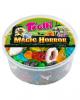 Trolli Magic Horror Tin 1kg