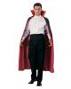 Vampire Reversal Cloak