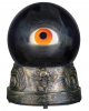 Divination Ball With Eye Animatronic