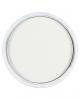 Aqua Make Up White