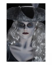 Spooky Ghost Make-up Set