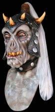 Orco Horror Maske