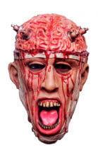 Brainstorm Mask