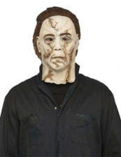 Michael Myers Mask Rob Zombie