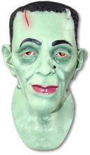 Barackstein Monster Mask