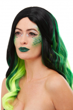 Reptiles Aqua FX Make Up Set Green