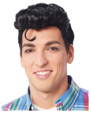 50s Great Wig