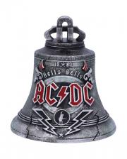 ACDC Hells Bells Box
