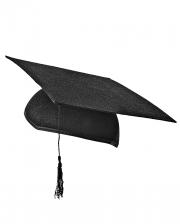 Akademiker Hut