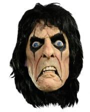 Alice Cooper Mask