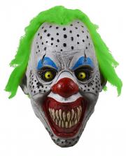 American Horror Story - Holes Clown Mask