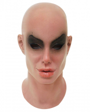 Angelina Jo Women's Mask