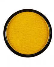 Aqua Make-Up Yellow